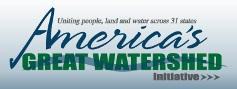 America's Great Watershed Initiative