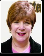 Donna Ayres