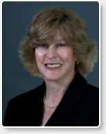 Jane Luxton