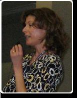 Marianne Horinko