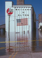 Alton(Source: NOAA)