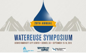 WateReuse Symposium
