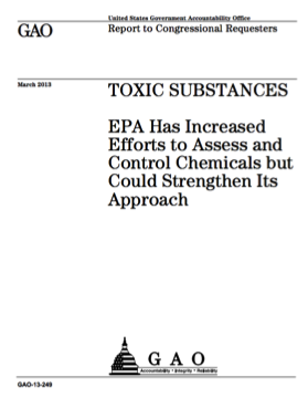 AGree Paper; Source: foodandagpolicy.com