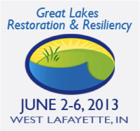 IAGLR Conference on Great Lakes Research