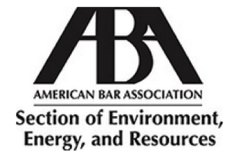 Description: American Bar Association (ABA) Section of Environment, Energy, and Resources (SEER) Conference