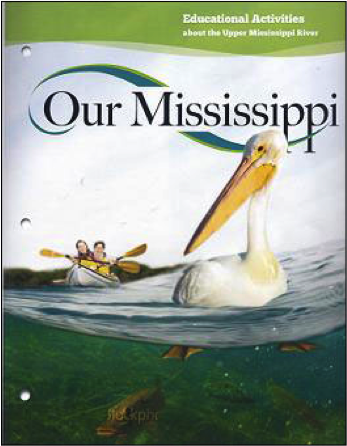 Our Mississippi