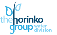 The Horinko Group Water Division