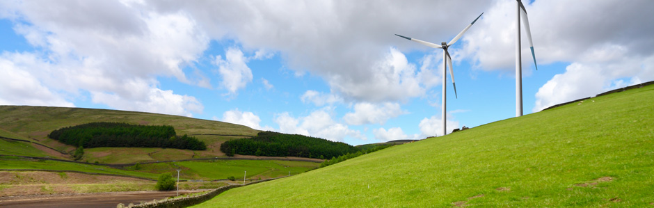 slider_windenergy