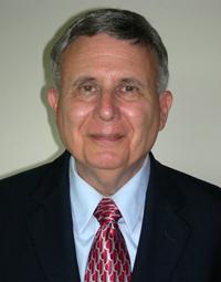 Lewis D. Solomon
