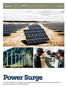 DOD Report 2014-01-22